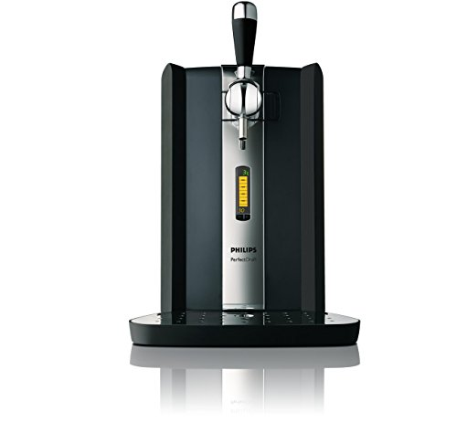 Philips Bierzapfanlage Perfect Draft HD3620/25